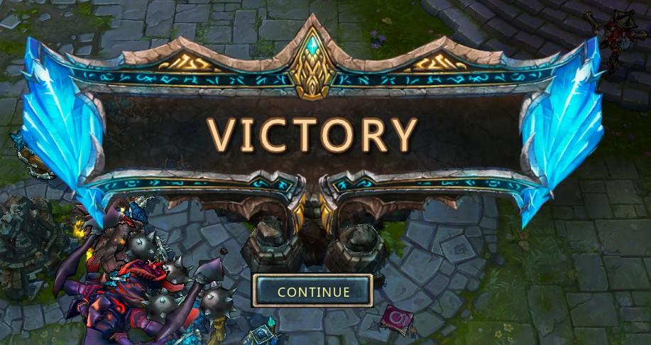 victory.jpeg
