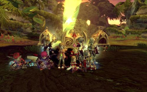 DN 2012-07-03 23-34-43 Tue