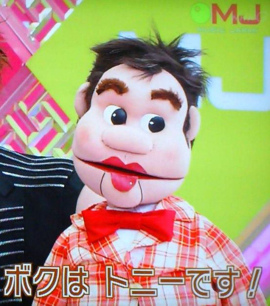 コピー ~ コピー ~ DSC_0126