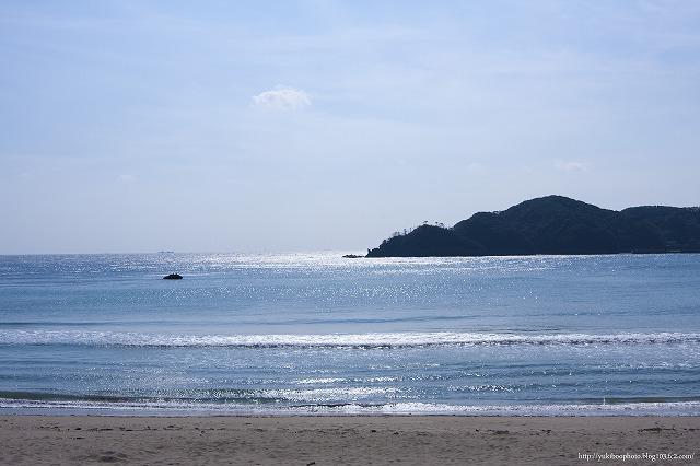 弓ヶ浜2b