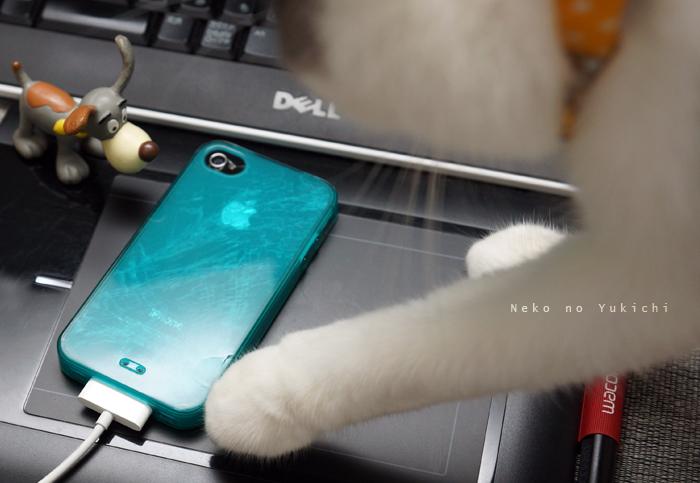 火曜サスペンスiPhone