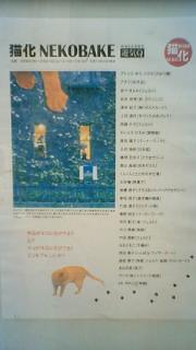 201105211200000.jpg