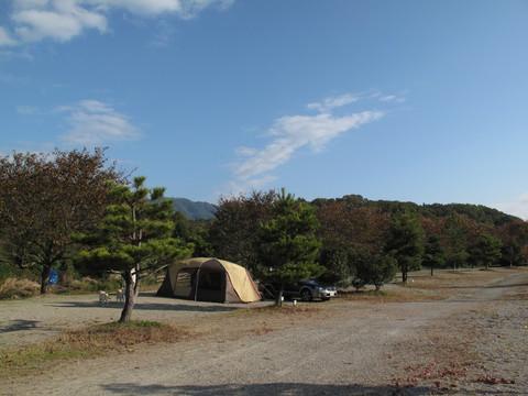 201211062.jpg