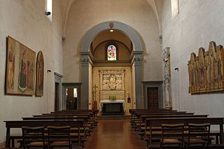 santa croce2