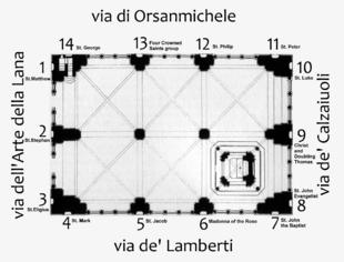オルサンミケーレ1