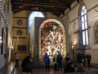 santa croce1