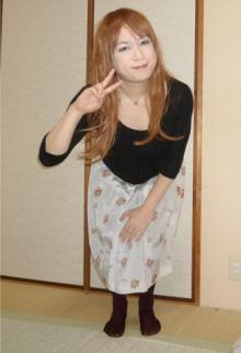 blog_import_506d3264e94b7.jpg