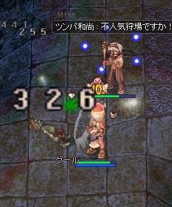 11_184.jpg
