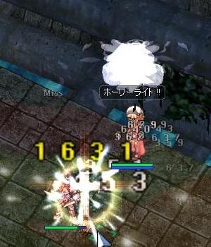 11_221.jpg