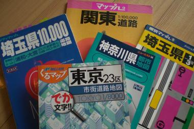 101024+001_convert_20121010112930.jpg