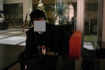 261124+009_convert_20121126092331.jpg