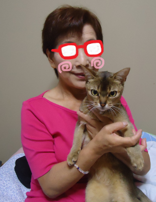 mama1a_convert_20120816005212.png