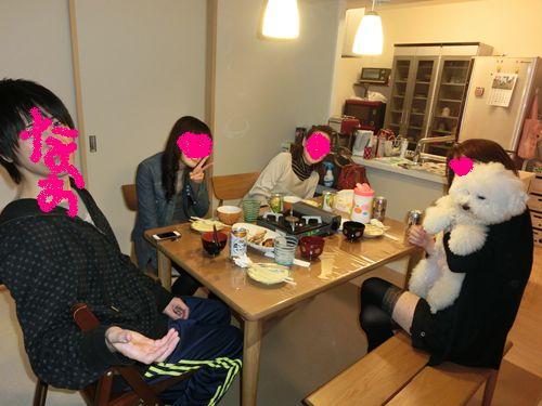 CIMG8688_R.jpg