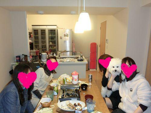 CIMG8689_R.jpg