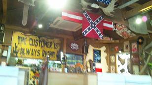 cowboycurry201332.jpg
