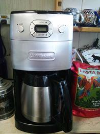 cuisinartcoffeemaker.jpg