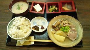 fukukura1.jpg