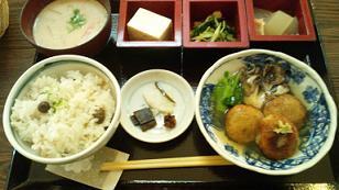 fukukura2.jpg