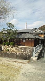fukukura5.jpg