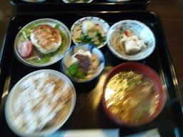 himeji2011121.jpg