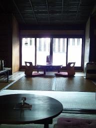 himeji2011122.jpg