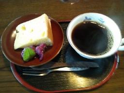 himeji2011123.jpg