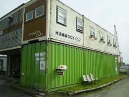 hummockcafe3.jpg