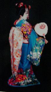 kyoto2013412.jpg