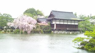 kyoto201345.jpg