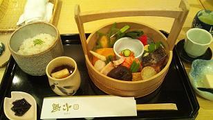 kyoto201347.jpg