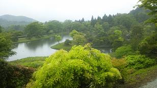 kyoto2013510.jpg
