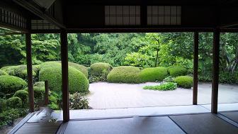 kyoto2013512.jpg