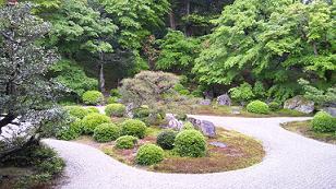 kyoto201352.jpg
