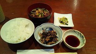 kyoto201353.jpg