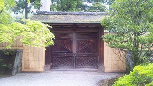 kyoto201357.jpg