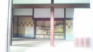 kyoto201358.jpg
