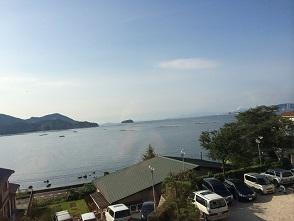 miyajima14.jpg