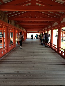 miyajima21.jpg