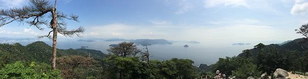 miyajima31.jpg