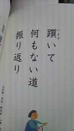 silversenryu2.jpg