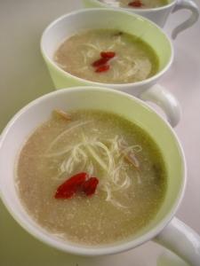 糀講座スープ_画像 027