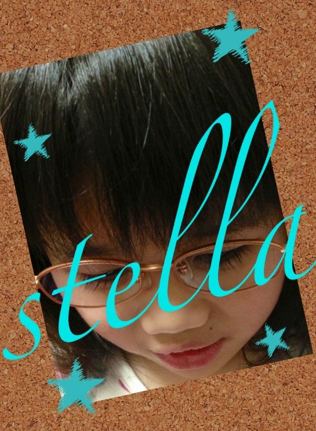 image_20130415220901.jpg