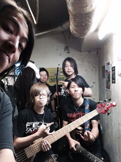 10/28火影