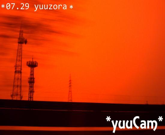 vivi2012072921_convert_20120730192407.jpg