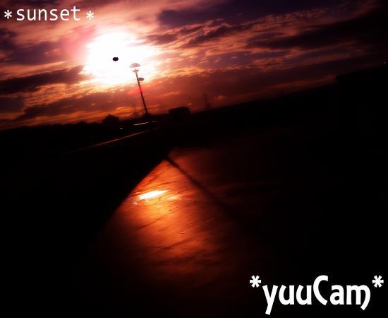 vivi2012081579_convert_20121109210144.jpg