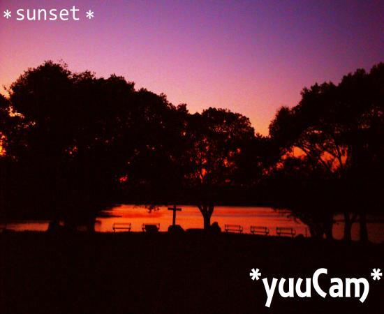 vivi2012100719_convert_20121023192527.jpg
