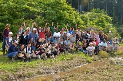 Rice Transplanting 142 (400x265)