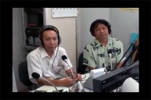 FM−N1出演(ブログ用)