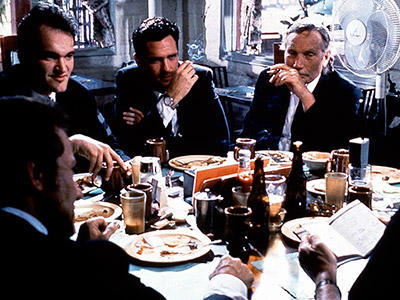 130373519427016228559_Reservoir-Dogs_400.jpg