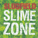 slimezone_small.png